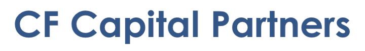 CF Capital Partners